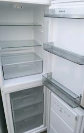 Fridge Freezer, servis