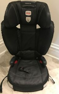 Britax Parkway SGL Booster Seat