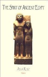 Books on Ancient Egypt; Spain; & Astrology by the author! West Island Greater Montréal image 5