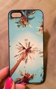 iPhone  5/5s and 6 cases London Ontario image 3