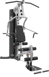 LifeFitness GS2 Home Gym