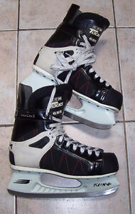 CCM 685 Tacks Adult Ice Hockey Skates