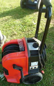 SNAP ON PRESSURE WASHER-b