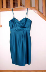 Alfred Angelo Dress, Dressy Suit, Other Dresses - sz 8, 10, M