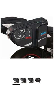 Oxford X60 Motorcycle Bags