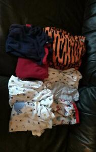 0-3 months baby boy clothes Belleville Belleville Area image 3