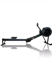 Concept 2 rowing | Rowing Machines for Sale - Gumtree