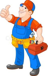 Renovation - Handyman Services Hamilton/Burlington/Waterdown