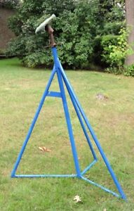 Sailboat Stands for Sale