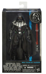 STAR WARS BLACK SERIES FOR SALE- WOODSTOCK TOY SHOW SUN APR 30TH