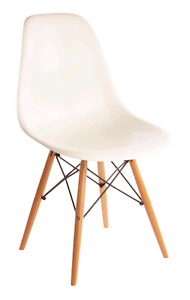 Mid century eames replica chair -2