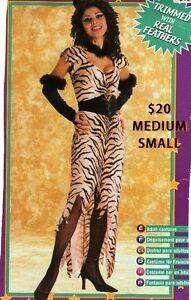 COSTUMES SORCIERES,ZOMBIES,DIABLESS ECT. $$20 ET PLUS.. West Island Greater Montréal image 4