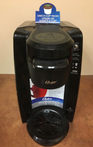 Keurig Coffee Maker - Brand New