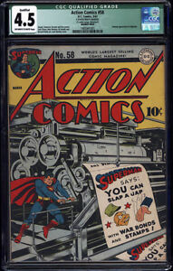 I buy your old comics, will pay you cash! dated pre-1980