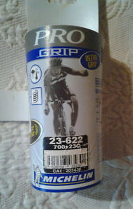 Pro Grip Bike Tubes by Michelin