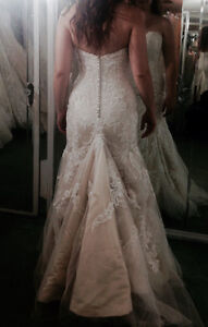 60% OFF-----> BRAND NEW MAGGIE SOTTERO (WINSTYN) 2016 Peterborough Peterborough Area image 3