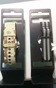 Neff Watches - Men's/UnisexUnisex Peterborough Peterborough Area image 2