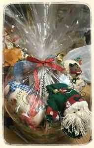 Need a Holiday Outfit? Or Other Holiday Help? London Ontario image 8