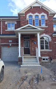 Beautiful brand new 2 story town home available Mar.1 Oakville
