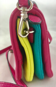 Beautiful Purses, starting at only $10