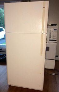 Appliance Pckg - Fridge, Stove, Microwave Rangehood, Dishwasher