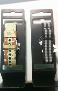 Neff Watches - Men's/UnisexUnisex- new price Kitchener / Waterloo Kitchener Area image 2