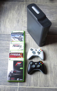 XBox 360 & accessoires