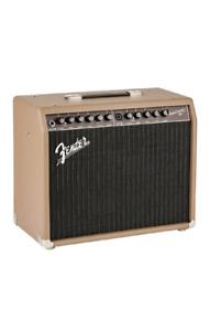 Fender acoustasonic 90 amplifier