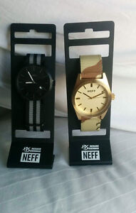 Neff Watches - Men's/UnisexUnisex Peterborough Peterborough Area image 1