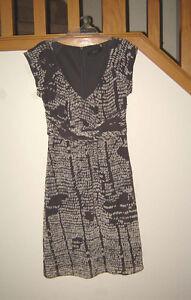 Dresses, Lululemon Tops, Jeans - sz XXS, 0, 1, 2, S, M