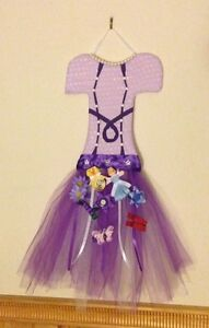 Handmade shower gifts/diaper cakes/kids gifts/tutu/crochet hats Cambridge Kitchener Area image 4