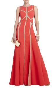 BCBG Imogen Gown - Evening / Prom / Wedding