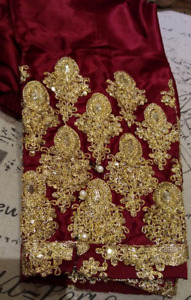 Pakistani & Indian ladies clothes & accessories