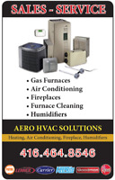 Air-Conditon Service tune-up & Repair