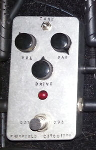 Guitar and Bass pedal sale!