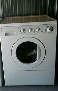 Frigidaire Front-load Washer, free delivery