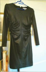 Jacket, Dress, Cape and Purse For Sale..