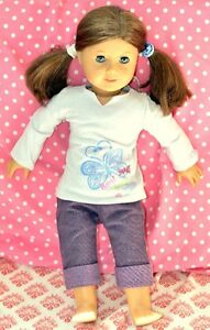 American-Girl-Doll-Looks-Like-Me-doll
