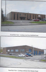 COMMERCIAL OFFICE SPACE IMMEDIATE