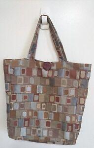 Mahin's Bags Kitchener / Waterloo Kitchener Area image 1