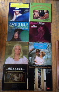 Older Albums for Sale - Misc. London Ontario image 7