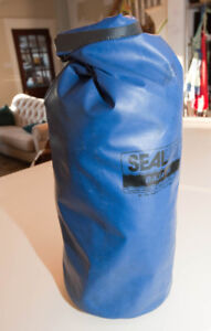 Seal-Line 20 litre waterproof bag