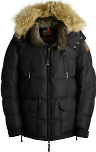 Parajumpers Maine Men's jacket Brand New with tags
