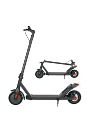 Brand new boxed LR scooter