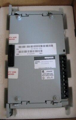 Modicon Aeg As-b352-001 Output Module New