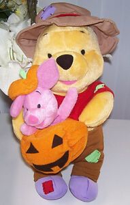 Set of 3 Winnie the Pooh Collectable Items + 2 Bonuses London Ontario image 3