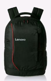 Lenovo B3055 15.6 Inch (39.6cm) Backpack 660g Black Laptop Bag