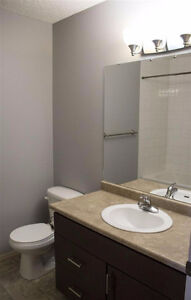 If You Have Been More Nice than Naughty This Home Is For You! Edmonton Edmonton Area image 7