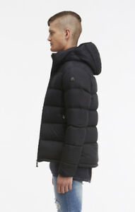 BRAND NEW - MOOSE KNUCKLES PUFFER