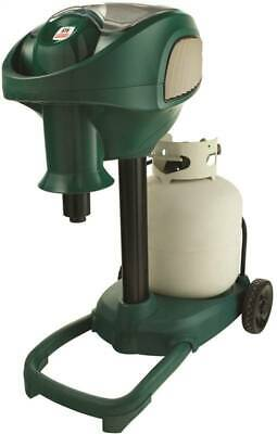 Woodstream Independence MM3200 Cordless 1 Acre Coverage Propane Mosquito Magnet